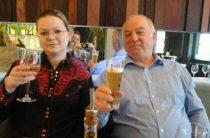 Лондон обвинил Москву в многолетней слежке за Скрипалем