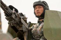 Китай позарился на мировое господство
