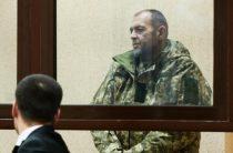 Украинцы подали в суд на Россию из-за конфликта в Керченском проливе