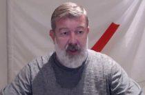 Вячеслав Мальцев преувеличил историю с получением политического убежища в ЕС
