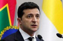 Крах для Зеленского: коронавирус вскроет все проблемы Украины