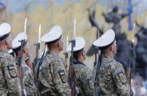 Киев напугал западных партнеров