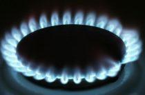 Украина раскрыла план «Б» по замене российского газа