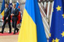 Берлин обещал «позитивные подвижки» в вопросе антироссийских санкций