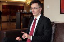 Конец евроинтеграции: Украинский национализм вывел Венгрию из себя