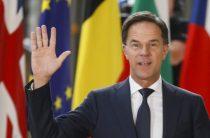 Голландцы нашли способ достичь эффекта от антироссийских санкций