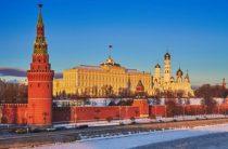 Вскрыты планы Кремля по объединению Белоруссии и Донбасса