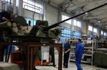 Российский бизнес должен быть готов к наращиванию оборонки