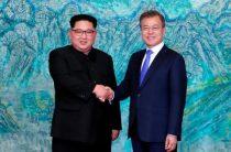 Корейский мир озолотит Россию