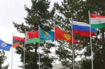 Россия выгнала американцев из Азии