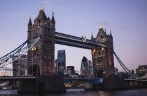 Британцы отказались от сотрудничества с российским посольством