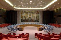 Глава МИД Украины поделился планом лишения России права вето
