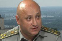 Генштаб ВСУ: российская армия готовится захватить «коридор в Калининград»