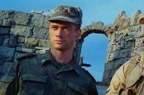 «Позатыкать бабулькам рты»: актер Пашинин рассказал, зачем воюет в Донбассе