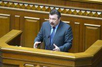 При нарушении Украиной Минских соглашений Луганск и Донецк будут разрушены