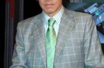 Пушков рассказал в чем Россия убедит возглавившего американские санкции Тиллерсона