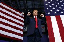 США попали в капкан Китая