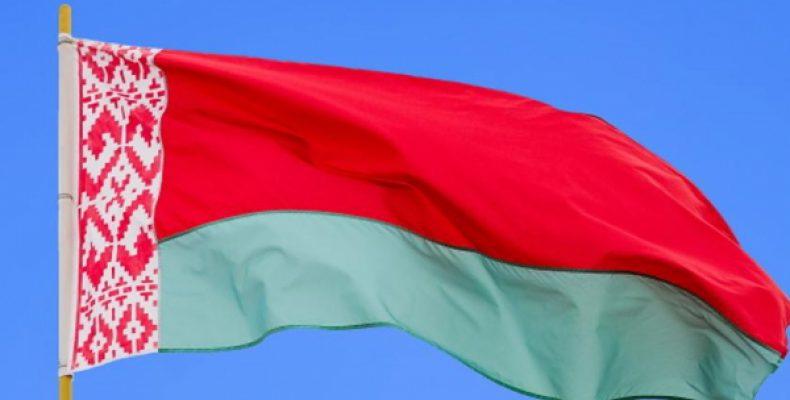 Европа отказалась от противостояния Белоруссии: в России объяснили причины