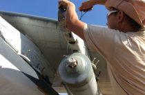 Охрана авиабазы Хмеймим глазами очевидца: «Даже таксистов попросили перебазироваться»