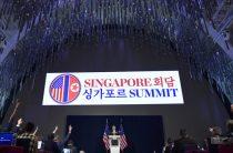 Эксперт: завышенные требования США могут сорвать переговорный процесс с КНДР
