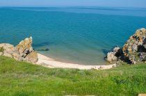 Украина зеркально ответит России на перехват судов в Азовском море