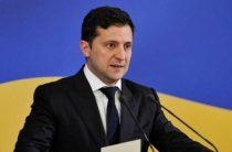 В Крыму Зеленскому выдвинули встречное предложение на ультиматум о возвращении РФ в G7