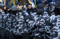 Крымские патрули Украины разместят у границы