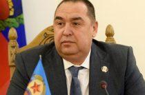Луганск затянул Москву в паутину разборок: Кремль ищет выход