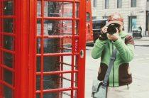 Россиян попросили снимать злых британцев на видео и следить за багажом