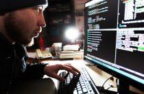 СМИ: Лондон решил отомстить России кибератаками из-за отравления Скрипаля