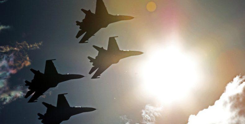 Джавелины не спасут, неделя максимум: названы сроки войны Украины и России
