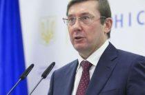 Эксперт о задержании Саакашвили и третьем Майдане: «Это анекдот»