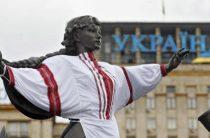 Супругу украинского министра транспорта уличили в торговле с Россией