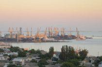 Европа отделается от Украины пустыми словами о поддержке в Азове