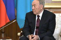 Президент Казахстана издал указ о переводе алфавита на латиницу