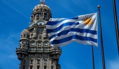 Уругвай отказался идти на поводу у Америки