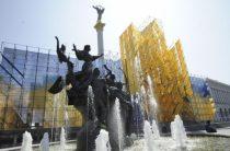 Порошенко превращает Украину в «персональный рай» на обочине мира
