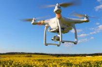 Европейские фермеры отстают от своих американских коллег по уровню использования новых технологий в работе