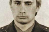 Путин рассказал, как ради Собчака уволился из КГБ в 1991-м