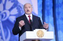 Лукашенко посетовал, что Россия постоянно «наклоняет» белорусских поставщиков