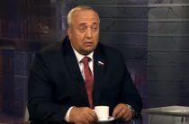 «Чушь и бред»: Россия ответила на обвинение Киева в «перекраске» войск