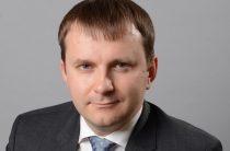 «Не всегда высокая зарплата»: Орешкин решил набирать сотрудников через Facebook