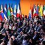 ЕС может упустить дружбу с Москвой