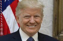 Твиттер-дипломатия или троллинг: как понимать слова Трампа про «российский» Крым