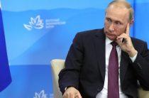 Оскорбивший Путина журнал Focus попадал в расистский скандал