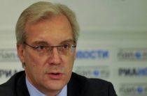 Что может повлиять на отношения РФ с НАТО