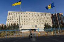 Киев огорчился на реакцию в мире в деле Бабченко