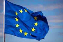 Евросоюз развалится на части