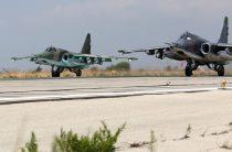 Британский Генштаб встревожен военным превосходством России: «Угроза на пороге Европы»