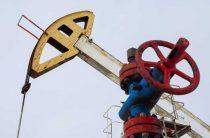 Россия достигла своей цели в нефтяной войне